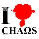 I-love-chaos